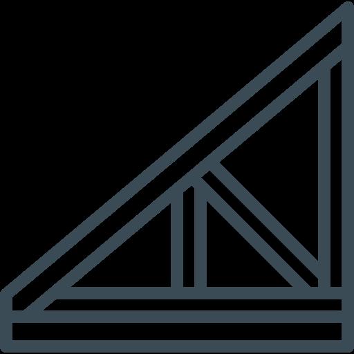 Estructuras de madera -Rvive