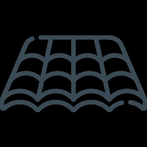 Rvive - Rehabilitación de tejados y cubiertas
