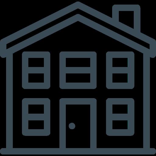 Rvive - Rehabilitación de fachadas
