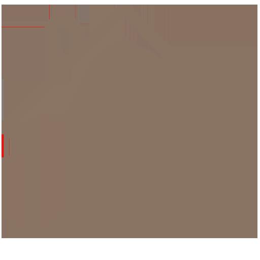 Certificaciones de eficiencia energética -Rvive