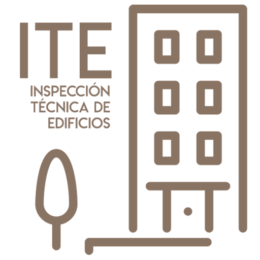Inspección Técnica de Edificios - Rvive