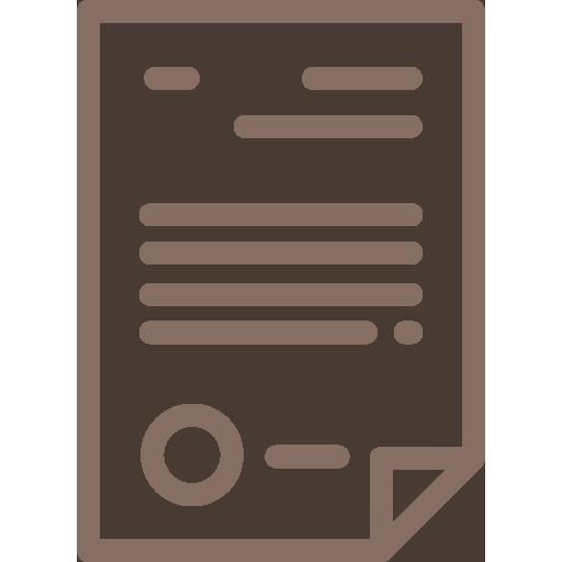 Licencias de actividad - Rvive